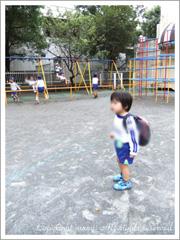 20101025_a2.jpg