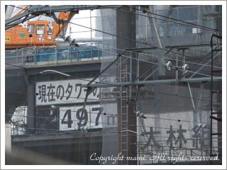 20101114_a2.jpg