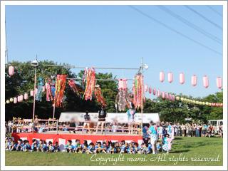 20110716_a1.jpg