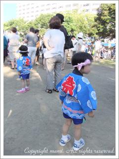 20110716_a2.jpg