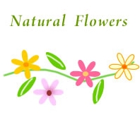 natural_flowers