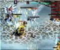 Screen(03_21-08_47)-0002.jpg