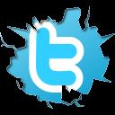iBip - twitter