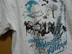 mnpTシャツ