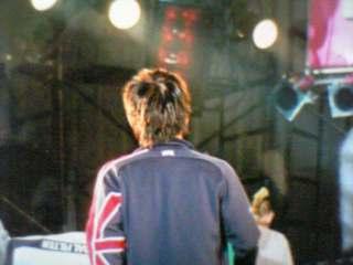 otsuka4.jpg