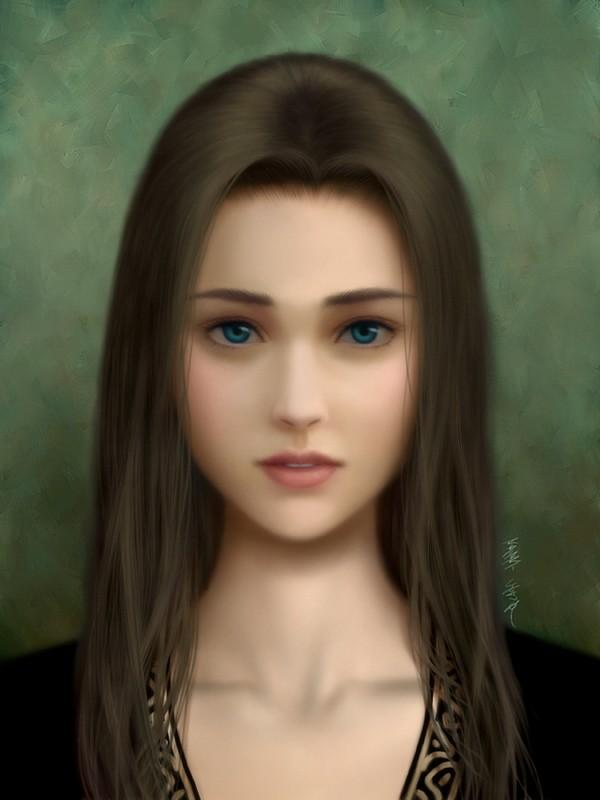 124266567161416327413_melancholic_princess.jpg