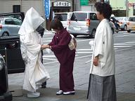 美穂ちゃん結婚式 004