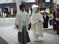 美穂ちゃん結婚式 005