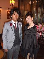 美穂ちゃん結婚式 014