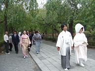美穂ちゃん結婚式 008