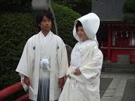 美穂ちゃん結婚式 007