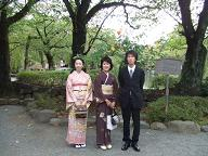 美穂ちゃん結婚式 002