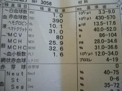 P1140433.jpg