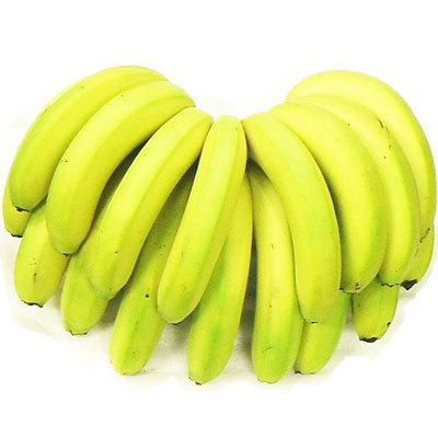 philippine_banana6.jpg