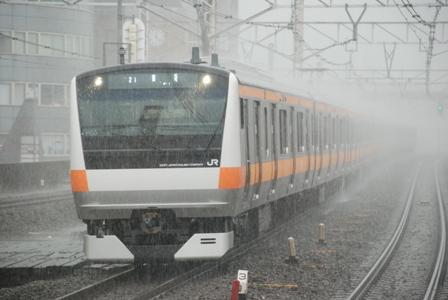 E233.jpg