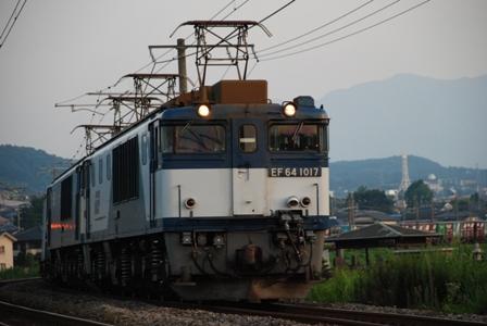EF641017-1012.jpg