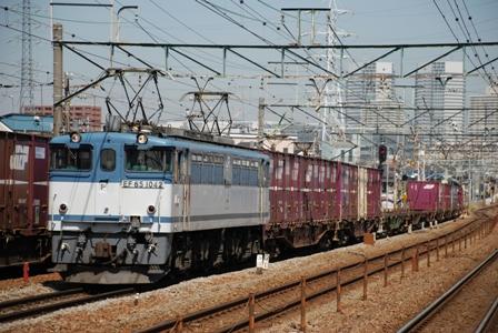 EF651042.jpg