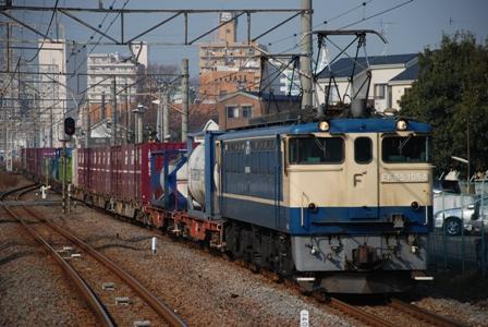 EF651054.jpg