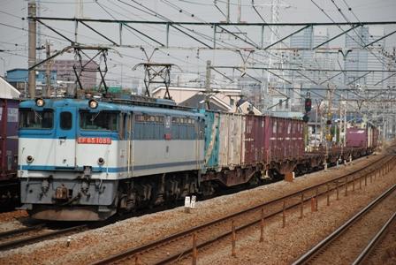 EF651089.jpg