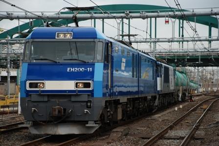 EH200-11.jpg