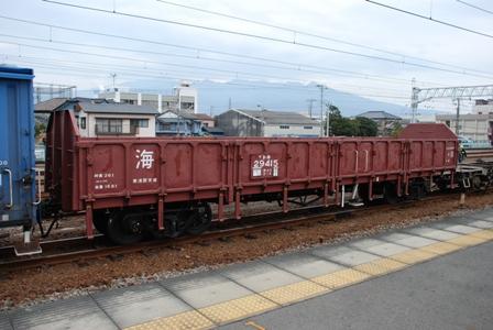 toki29415.jpg