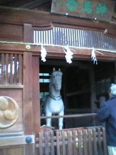 200701061819372