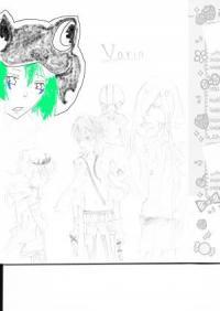 varia2_20090807154005.jpg