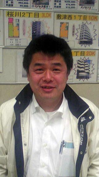 niwa2009.jpg