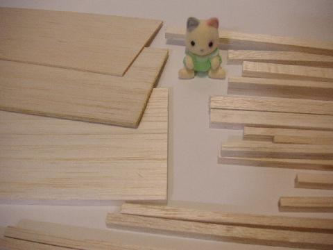 木で家具4