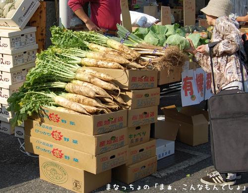 市場祭り2008-8