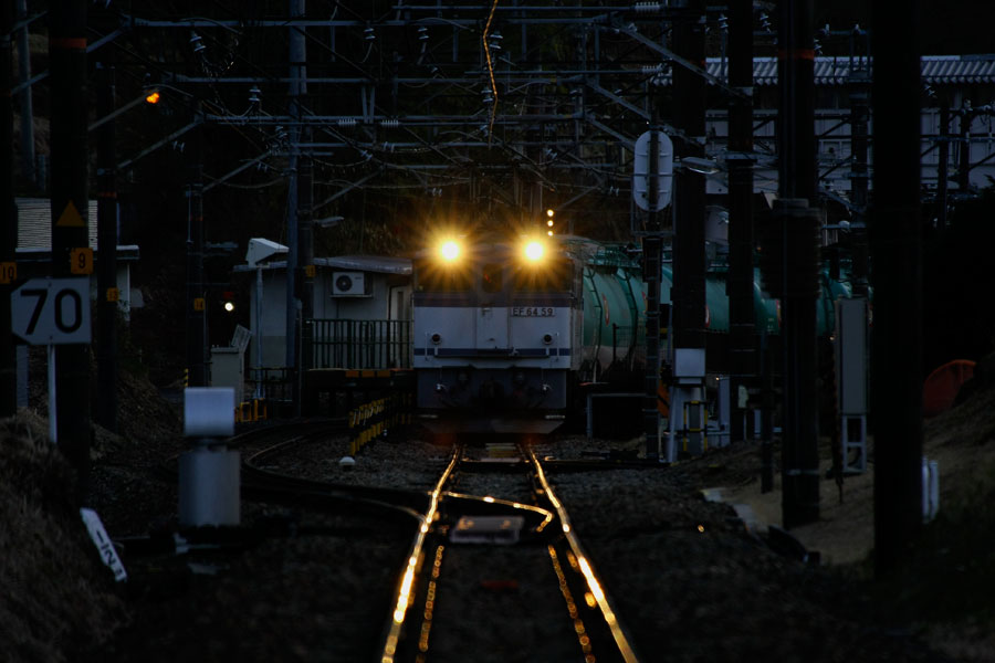 IMG_1686.JPG 2/23 59+60
