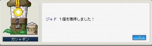 Σ(´□`;;)