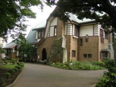 6.山本有三記念館2