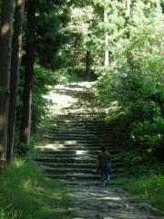16.階段