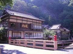 10.東山温泉