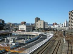 2.八王子駅南口