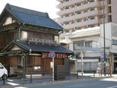 11.なかの屋