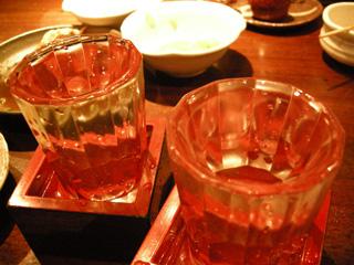 7.ぽん酒