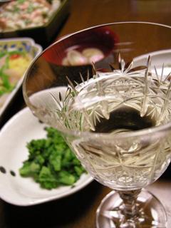 5.白ワイン