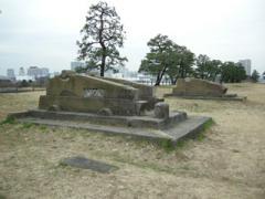 24.砲台跡