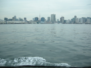 6.芝浦埠頭
