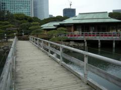 12.中島の御茶屋