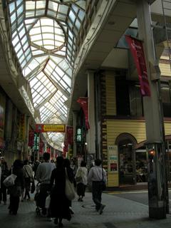3.パールセンター