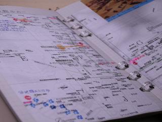 7.オリジナルマップ