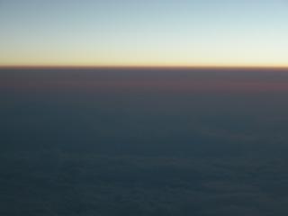 19.雲海
