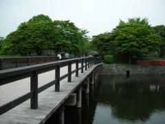 11.二の橋