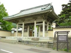 14.称名寺