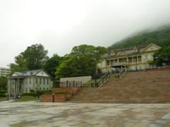 7.元町公園