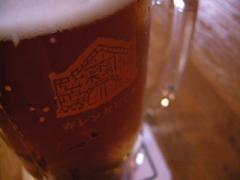 22.函館赤レンガビール