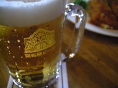 23.函館開拓使ビール